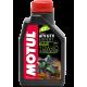 Ulei Motul ATV-UTV Expert 4T semi sintetic 10W40 1L